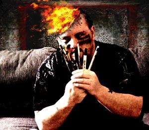 burningpassionsweb