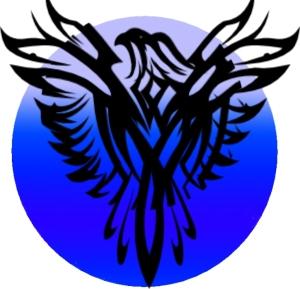 trinityhawklogonowordsthnail